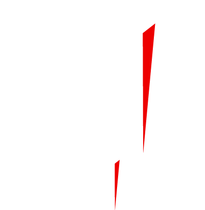 Sofi Kobs