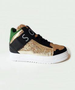 Sk Glit Sneakers colorati Sofi Kobs